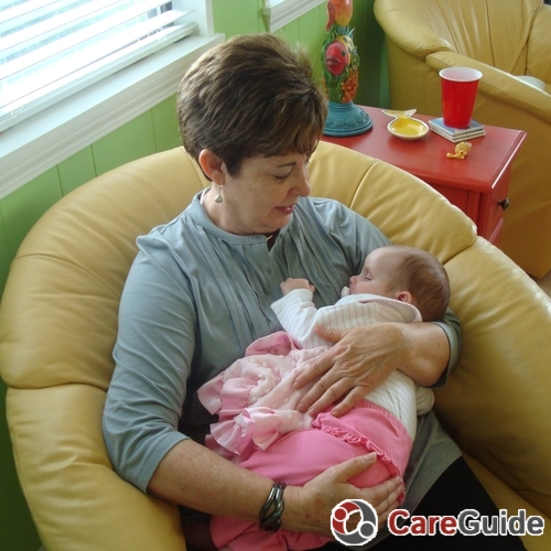 Grandma-and-lia