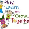 K&M Early Learning Childcare,LLC