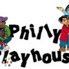 Philly Playhouse