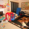 Openings at Just for Kidz Family Daycare LLC located in Severn, Military certified off base through NACCRRA