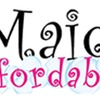 Maid Affordables