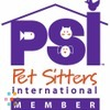 Heart Happy Pet Sitting, LLC