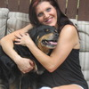Experienced Pet Sitter Available to Give Your Pets The TLC They Deserve While You Are Out of Town