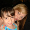 Loving, Experienced mother of 4! Offering safe & reliable home daycare for 14 years!