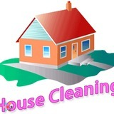 2 Cleaners For 2 Hours $50 $5 Off First Cleaning