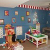 Excellent, Safe, Quality Licensed DaycarePreschool Program IncludedHighly Referred