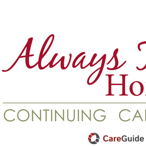 Always There Home Care, Inc.