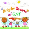 Bright Starts of CNY