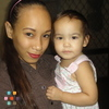 Loving Filipina looking for Part-time job as a Nanny/Baby sitter. Around Vancouver area and close to West end.