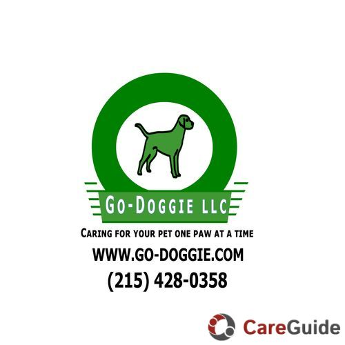 Go-doggie-t-shirt-logo-high-resolution