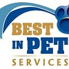 Best in Pet Services