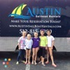Summer Sailing Camp - Austin Sailboat Rentals (Lady Bird Lake (Town Lake)