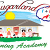 Sugarland Learning Academy