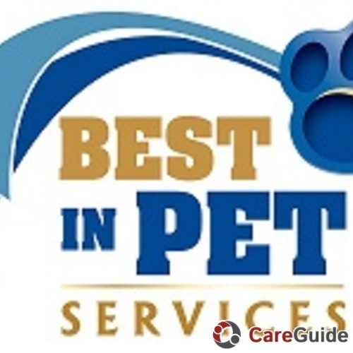 Small-best-in-pet-logo