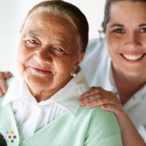 Household Cleaning, Chores and Companion Care for Seniors
