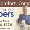 Senior Helpers, Northern Delaware