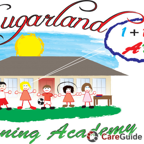 Sugarland-learning-academy-logo