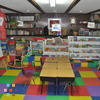 Santhras Family Child Care - Near Glenmont Metro (Silver Spring)